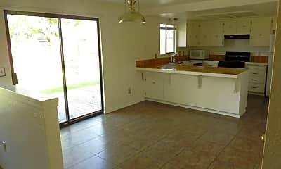 Kitchen, 3211 Woodbriar Dr, 1