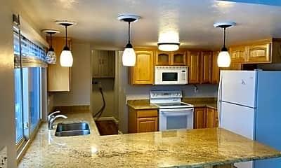 Kitchen, 7885 Greenbriar Circle, 0