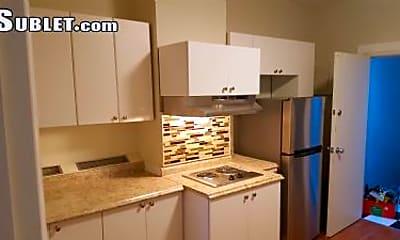 Kitchen, 83-10 Grand Ave, 0