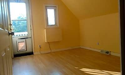 bedroom2-2.jpg, 10 Hudson Terrace, 1
