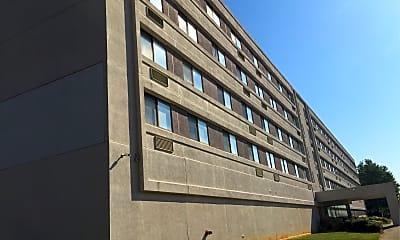 Vista Apartments, 0