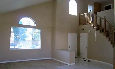 Building, 381 Mayfield Cir, 1