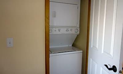 Bathroom, 1680 SW 53rd St, 2