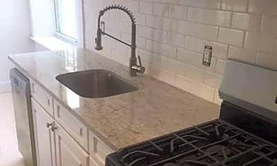 Kitchen, 1775 E 18th St, 2