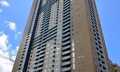 Building, 801 South St 4502, 0