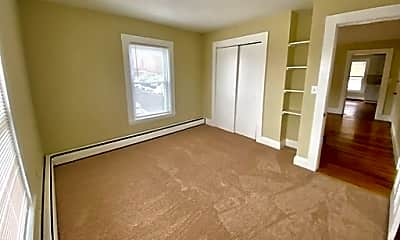 Living Room, 181 Granite St, 2