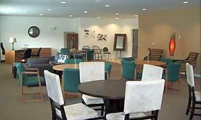 Walkers Ridge Apartments, 2