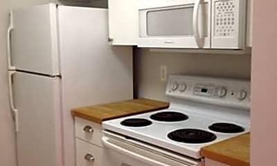Kitchen, 2630 Davison Ave, 2