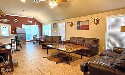 Living Room, 3514 Davidson Dr, 1