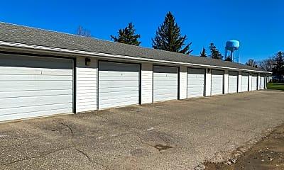 Building, 415 Merriam Ave S, 2