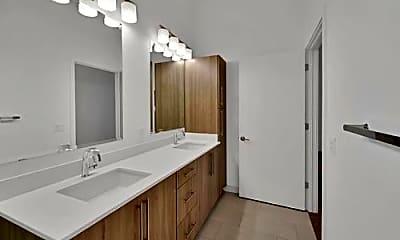 Bathroom, 7865 NW 104th Ave, 2