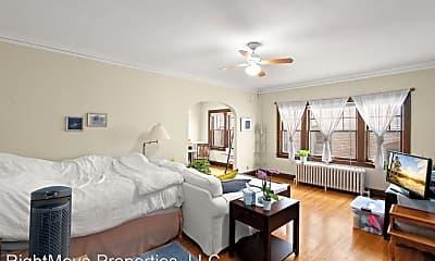 Bedroom, 4306 Linden Hills Blvd, 0