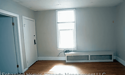 Bedroom, 2824 8th Ave., 1