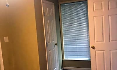 Bedroom, 10055 Mt Temple Church Rd, 1