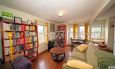 Living Room, 21-12 29th St, 1