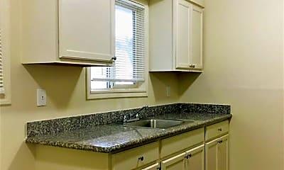 Kitchen, 13400 SE Stark St, 2