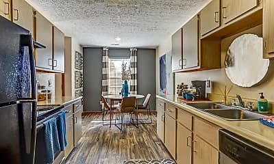 Heathermoor Apartments/ Bedford Commons, 0
