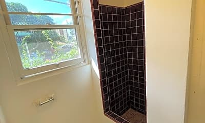 Bathroom, 1464 Thurston Ave, 2