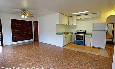 Kitchen, 66-857 Kamakahala St, 0