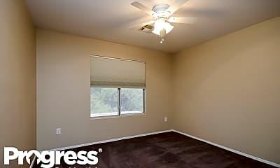 Bedroom, 10439 E Olla Ave, 2