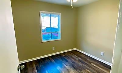 Bedroom, 794 Dixie Ave NE, 2
