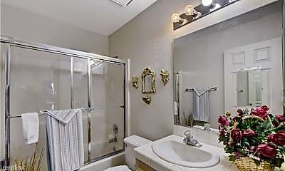 Bathroom, 5425 Comchec Way, 2