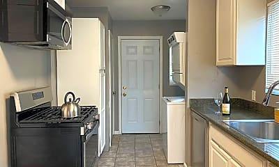 Kitchen, 2725 23rd Ave, 0