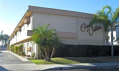 Building, 9516 Oak St, 0