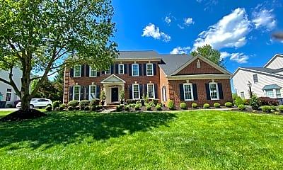 Building, 7864 Virginia Oaks Dr, 0