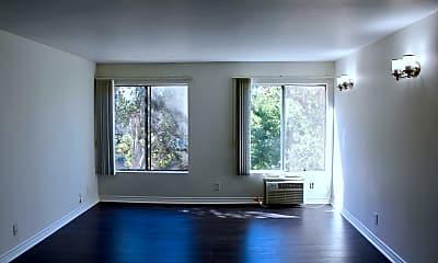 Living Room, 10770 Lawler St, 0