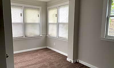 Bedroom, 537 Taft Pl, 2