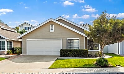 Building, 6860 Shearwaters Dr, 1