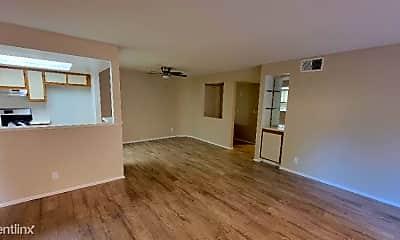 Living Room, 1156 Hacienda Pl, 1