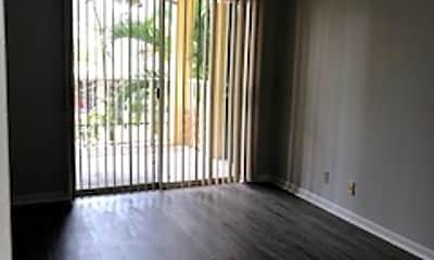 Living Room, 6315 La Costa  Dr, 1
