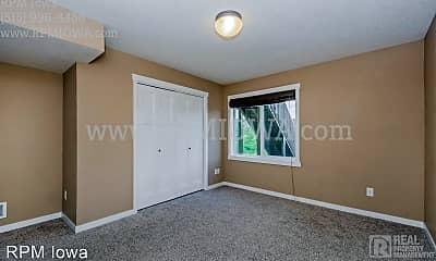 Bedroom, 812 NE Cherry Plum Dr, 1