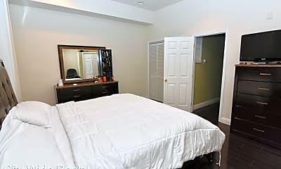 Bedroom, 415 N Preston St, 2