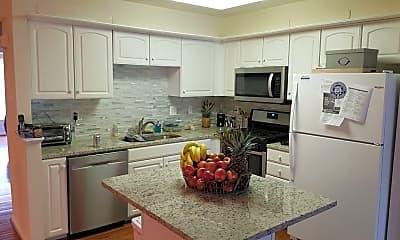 Kitchen, 13514 Hayworth Dr, 1