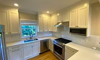 Kitchen, 223 Freeman St, 0