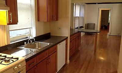 Kitchen, 6336 N Magnolia Ave, 2