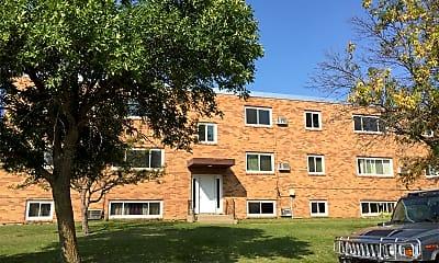 Building, 910 Maple St, 0