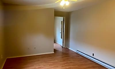 Living Room, 523 E Pacific St, 1