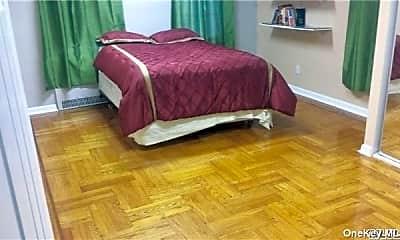 Bedroom, 88-11 Elmhurst Ave C15, 1