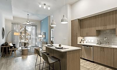 Kitchen, 599 N Federal Hwy, 0