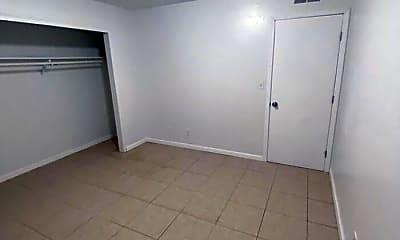 Bathroom, 1512 Monterey St, 2