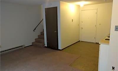 Bedroom, 3110 E 36th Ave, 0