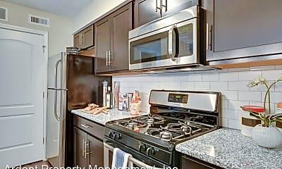 Kitchen, 7999 Wildflower Ln, 0