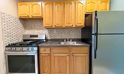 Kitchen, 145-36 230th St, 1