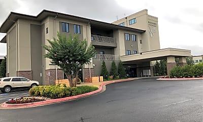 South Walton Suites- Corporate Apartments, 0