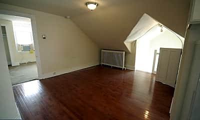 Bedroom, 158 Montgomery Ave 3, 1