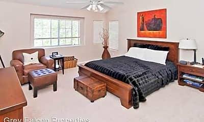 Bedroom, 2577 Corte Casitas, 1